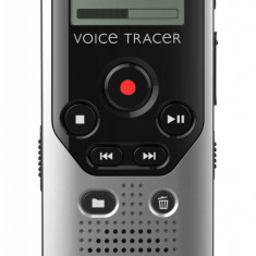 Philips Voice Tracer 1200 - Boxe PC