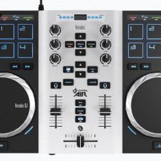 Hercules DJControl AIR - Boxe PC