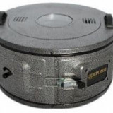 Cuptor electric rotund ERT-MN 9010