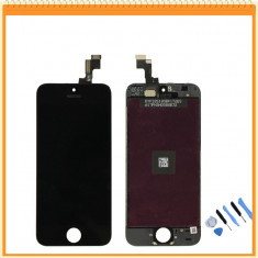 Display Iphone 5 - Display LCD, iPhone 5/5S