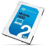 Seagate ST1000LM035 1000Giga Bites hard disk-uri interne