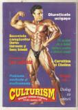 Cumpara ieftin Reviste Culturism  1996
