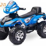 Toyz QUAD CUATRO 6V - Masinuta electrica copii