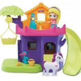 VTech 80-172104 seturi de jucarii tip figurine pentru copii