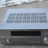 Amplificator Yamaha RX-V 1600 cu HDMI