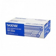 Unitate cilindru Brother Brother DR2000