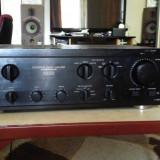 Sony TA-F530ES, 81-120W