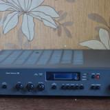 Amplificator NAD model 701 - Amplificator audio Nad, 41-80W