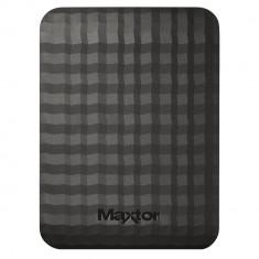 Seagate Archive HDD M3 1000Giga Bites Negru Maxtor