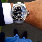 Ceas barbatesc Casual/Sport Rolex