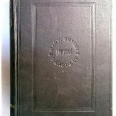 B. Bandelier, O. Roepke - A gumokor klinikaja {1916} - Carte in maghiara