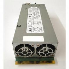 Sursa Server second hand HP ProLiant DL380 G5, 380 G5, 285 G2, 1000W - Server HP
