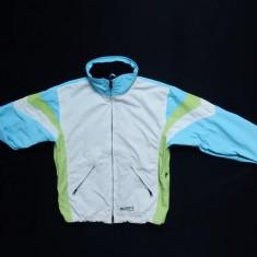 Geaca Scott USA Genesis 100% Waterproof Breathable Fabric; marime S; ca noua - Geaca barbati, Marime: S, Culoare: Din imagine