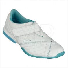 ADIDASI REEBOK KFS GO MOVE KINETICFIT PIELE NATURALA - Adidasi dama Reebok, Culoare: Din imagine, Marime: 38
