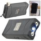 Electrosoc 1800 kv cu lanterna