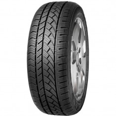 Anvelope Minerva EMIZERO 4S 195/60R15 88H All Season Cod: C4731 - Anvelope All Season Minerva, H