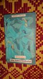 Zanele din valea Cerbului an 1959/191pag- Nestor Urechia
