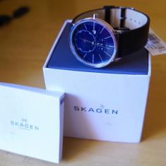 Ceas Skagen SKW6241 pt barbati - Ceas barbatesc Skagen, Quartz