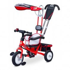 Toyz DERBY - Tricicleta copii