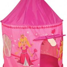 Cort de joaca pentru copii Princess Zoe - Casuta/Cort copii
