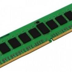 Memorii DDR3/ 1600 Kingston KVR21N15S8/4