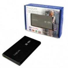 Rack HDD S-ATA la USB 3.0 Logilink UA0106
