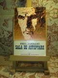 """Emil Poenaru - Sala de asteptare """"A2948"""""""