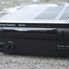 Amplificator Harman Kardon HK 3350 - Amplificator audio Harman Kardon, 41-80W