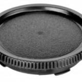 Capac body digiCAP 9880/LM Negru