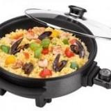 Clatronic - Tigaie electrica Hot Pan