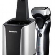 Panasonic ES-RT87-S503 Aparat de ras 3 Blade (ES-RT87-S503)
