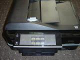 Imprimanta EPSON PHOTO PX800 FW