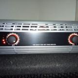 Vand/ schimb boxe behringer vp2520 si inuke nu3000