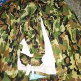 Costum mozaic iarna - Imbracaminte Vanatoare, Marime: XXL, Uniforme camuflaj