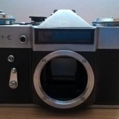 Zenit-E pentru bucăți sau reparat - Aparat Foto cu Film Zenit