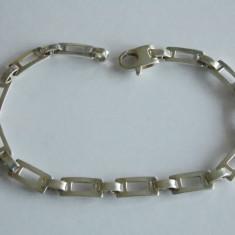 Bratara de argint -971 - Bratara argint