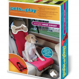 Patura animale pentru masina Pets at Play