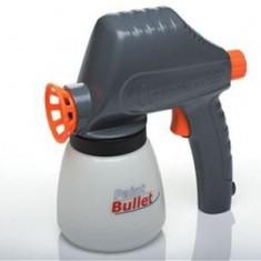 Pistol de vopsit Paint Bullet
