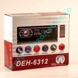Casetofon MP3 auto DEH-6312