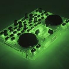 Hercules 4780839 controale pentru software pentru DJ - Boxe PC