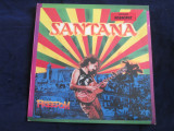 santana - freedom _ vinyl,LP,album _ cbs(olanda)