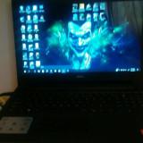 Laptop Dell Inspiron 15 cu garantie+tableta perfect pt office
