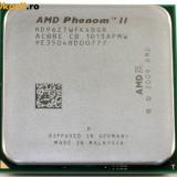 Procesor Quad Core Am3 AMD Phenom II X4 960T 3.4GHZ Turbo 8MB 95W HD96ZTWFK4DGR