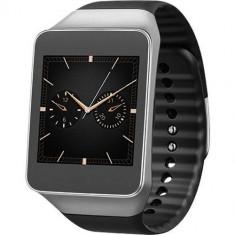 Smartwatch Samsung Gear Live Negru