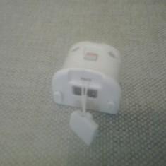 Senzor Motion Plus Sensor pt Wii Remote, Alte accesorii