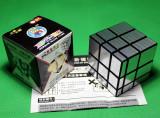 Cub Rubik 3x3x3 - ShengShou Mirror -5,7 cm