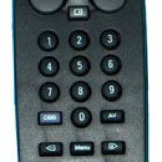 TELECOMANDA PHILIPS RC-7802 - Tobe