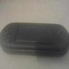 Cutie Protectie - husa - pentru PSP