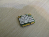 Placa wireless Dell Latitude E6500 Produs functional Poze reale 0280DA