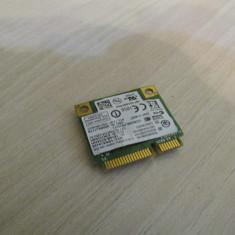 Placa wireless Dell Latitude E6500 Produs functional Poze reale 0280DA